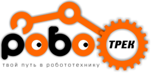Logo Robotrack
