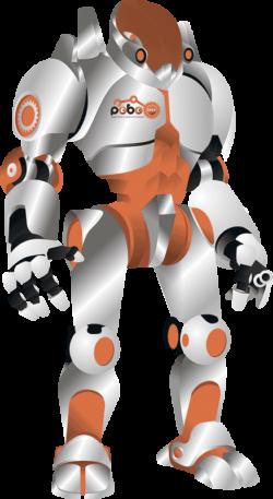 О Роботрек